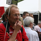 Brugge 2008 (34).JPG