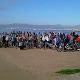 bicicole.jpg