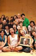 20090522.JPG