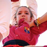 Actuació V a Barcelona - IMG_3773.JPG