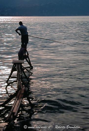 35_Pesca-Agoni