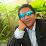 Helio Tavares's profile photo