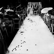 Wedding photographer Antonio López (Antoniolopez). Photo of 10.10.2018