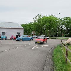 Weekend Twente 1 2012 - IMG_0018.jpg