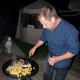 t Spant barbecue - P1050400.JPG
