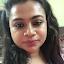 barsha bhattacharjee