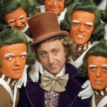Willy-Wonka-e-la-fabbrica-di-cioccol[1]