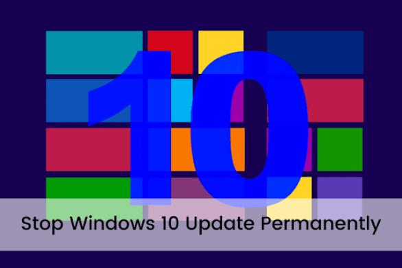 أداة ايقاف تحديثات ويندوز 10 آخر تحديث ويندوز 10 2021 التحكم في تحديثات ويندوز 10 ايقاف تحديثات ويندوز 10 2020 إيقاف التحديثات في ويندوز 10 كيفية ايقاف تحديثات ويندوز 10 نهائيا