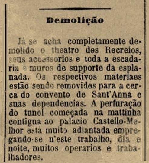 [1887-Coliseu-dos-Recreios-17-074]
