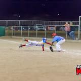 July 11, 2015 Serie del Caribe Liga Mustang, Aruba Champ vs Aruba Host - baseball%2BSerie%2Bden%2BCaribe%2Bliga%2BMustang%2Bjuli%2B11%252C%2B2015%2Baruba%2Bvs%2Baruba-72.jpg