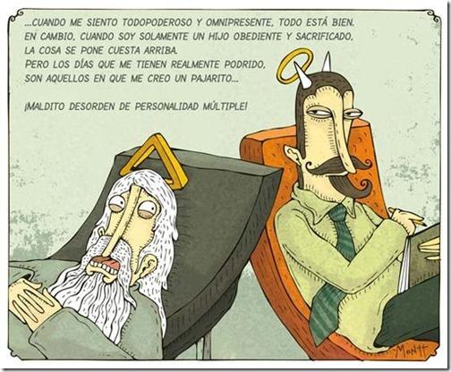 humor ateos (13)