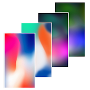 Wallpapers for iPhone X
