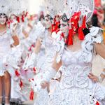 CarnavaldeNavalmoral2015_335.jpg