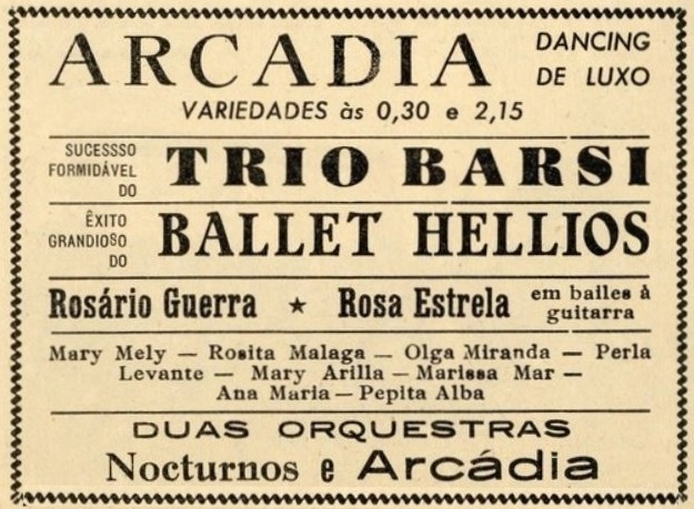 [1950-Arcadia.1]