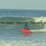_DSC0092.thumb.jpg