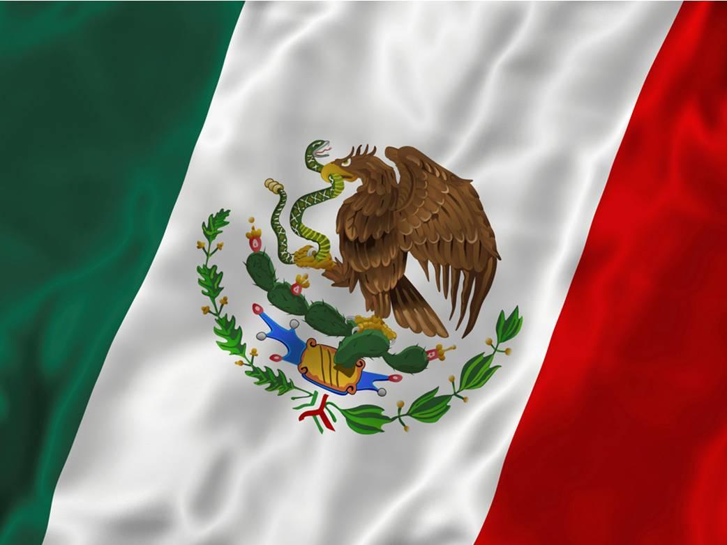 파일:external/forwardlatino.files.wordpress.com/mexican-flag.jpg