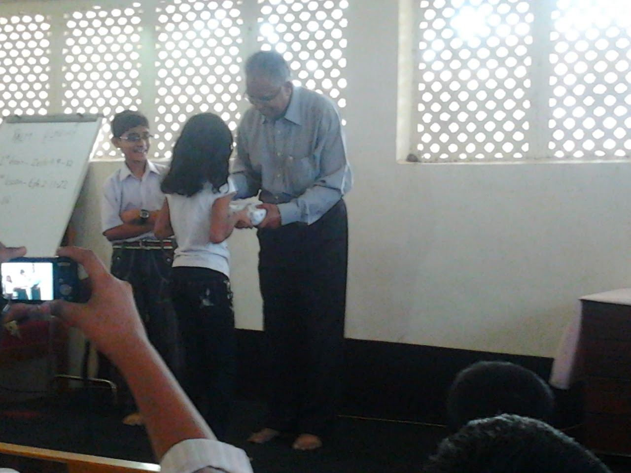 Sunday School Annual Day on April 1, 2012 - Photo0246.jpg