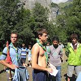 Campaments a Suïssa (Kandersteg) 2009 - IMG_4365.JPG