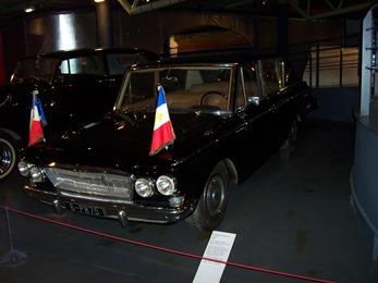 2004.05.21-034 Renault Rambler 1964