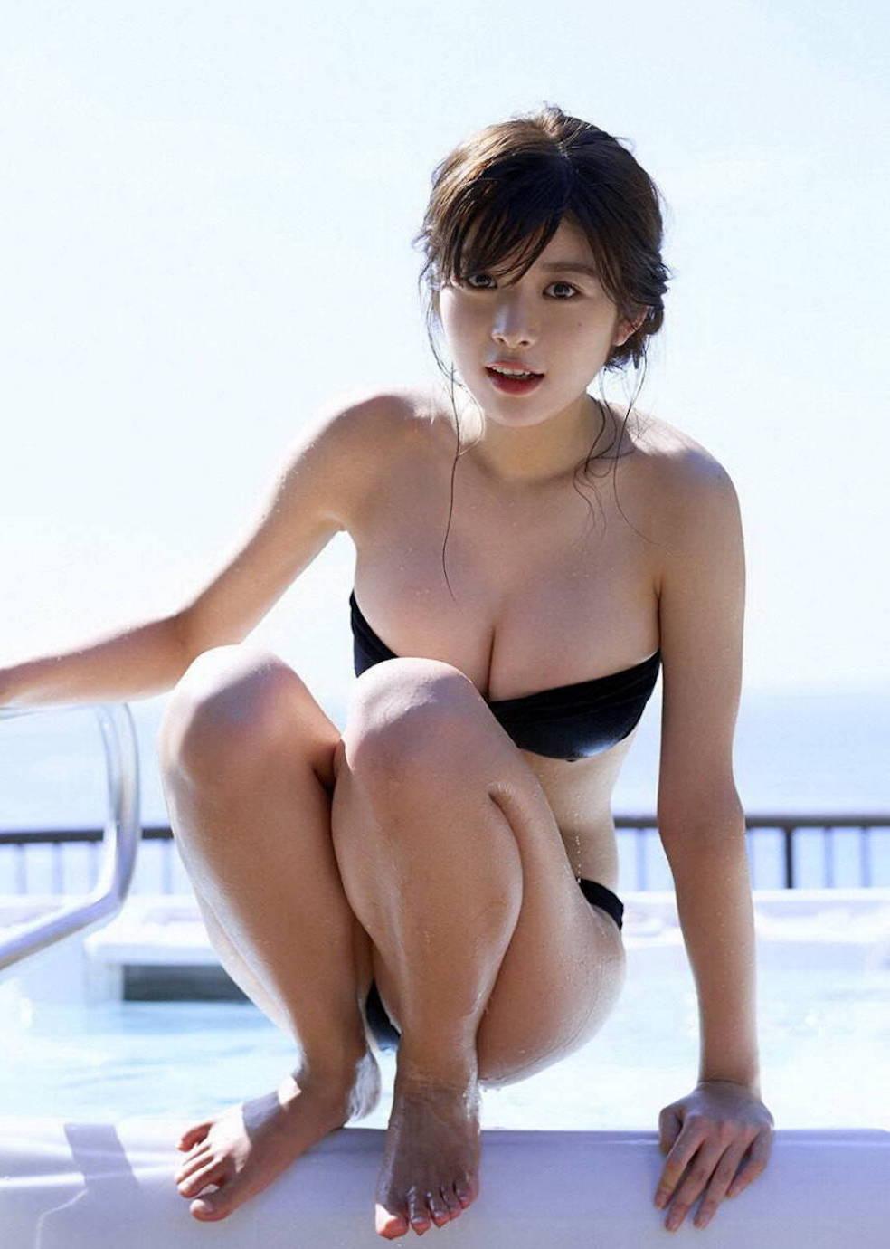 babafumi138.jpg