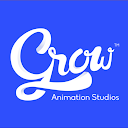 Grow Animation
