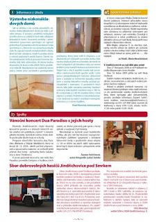 jindrichovicke_listy_004_2009-2-6-kopie
