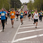 2013.05.12 SEB 31. Tartu Jooksumaraton - AS20130512KTM_212S.jpg