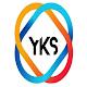 YKS(TYT - AYT) Soru Bankası-internetsiz 10000 soru Download on Windows