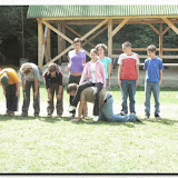 Kisnull tábor 2006 - image059.jpg