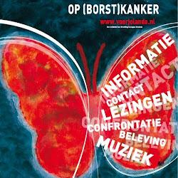 Benefietconcert Voor Jolanda, Stadstheater Zoetermeer