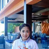 phuket restaurant baba pool club sri panwa phuket 007.JPG