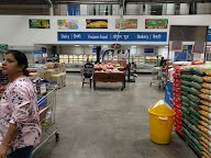 Wal-Mart India Private Limited photo 3