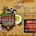 Kediri Street Food Festival 2016