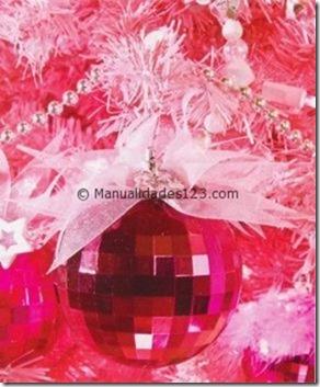 esfera-color-fucsia