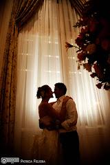Foto 3084. Marcadores: 28/11/2009, Casamento Julia e Rafael, Rio de Janeiro