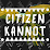 Citizen Kannot's profile photo