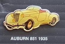 Auburn 851 1935 (04)
