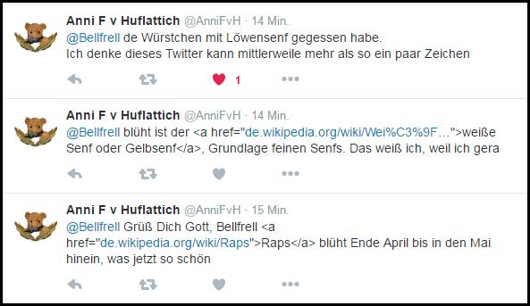 Freiburgbärin über Raps_thumb[2]