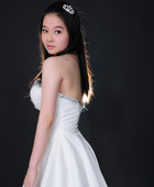 Yang Lixiao  Actor