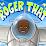 Serge Pepe's profile photo