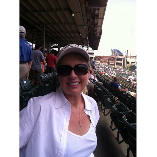 Jeanie Johnson Photo 25