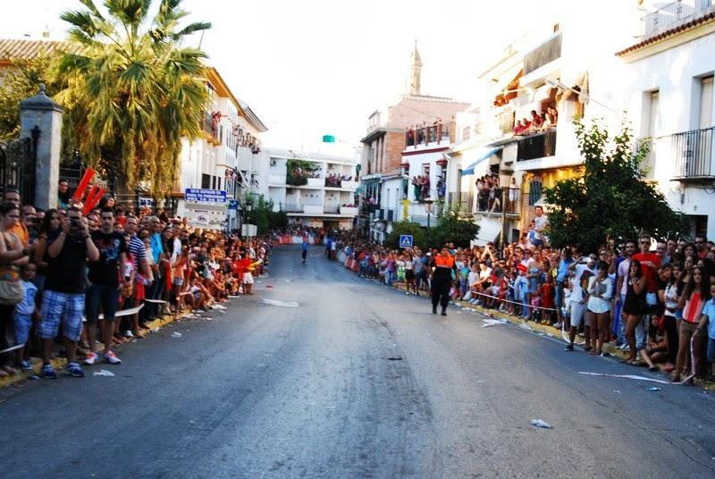 IX Bajada de Autos Locos 2012 - AL20012_025.jpg