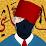 Chaîne L7aj Kakashi-قناة الحاج كاكاشي's profile photo