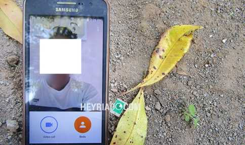 cara memakai aplikasi google duo untuk video call Cara Menggunakan Aplikasi Google Duo Untuk Video Call di Android
