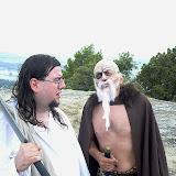 2006 - GN Discworld II - P1020816.jpg