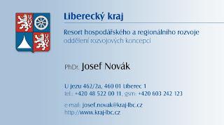 petr_bima_grafika_vizitky_00103