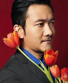onelove Xiao Ai / Liu Hao  Actor