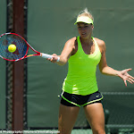 Sabine Lisicki - 2015 Bank of the West Classic -DSC_3621.jpg