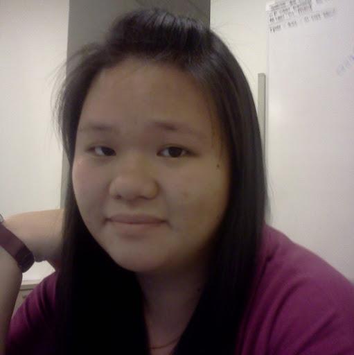 Sharon Teoh