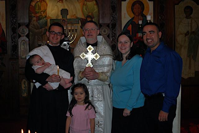 Baptism of Alex M. - DSC_0887.JPG
